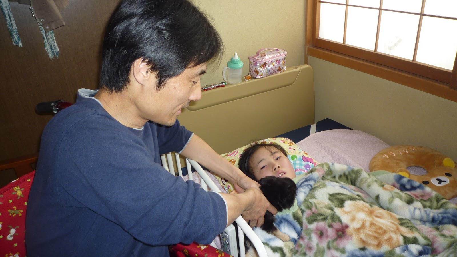 ブログ 小児 脳腫瘍