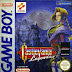 ▷ Castlevania Legends Game Boy Speed Hack