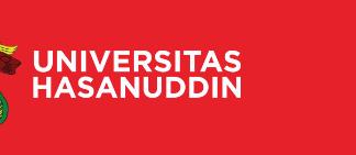 Peluang masuk snmptn Universitas Hasanuddin 2020/2021 {SNMPTN UNHAS}