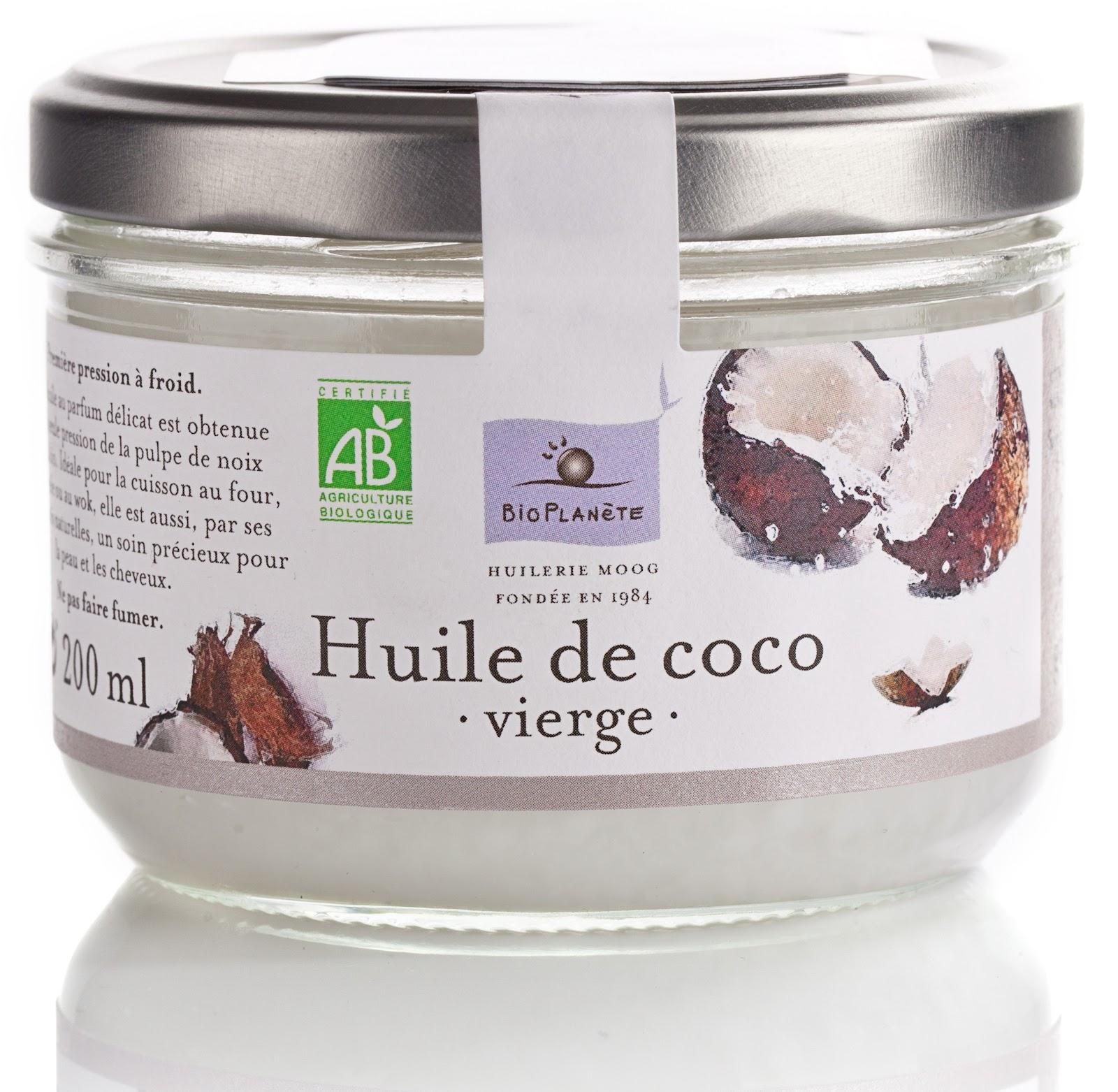 2 łyżki dziennie oleju kokosowego – jakie niesie korzyści? – Motywator Dietetyczny