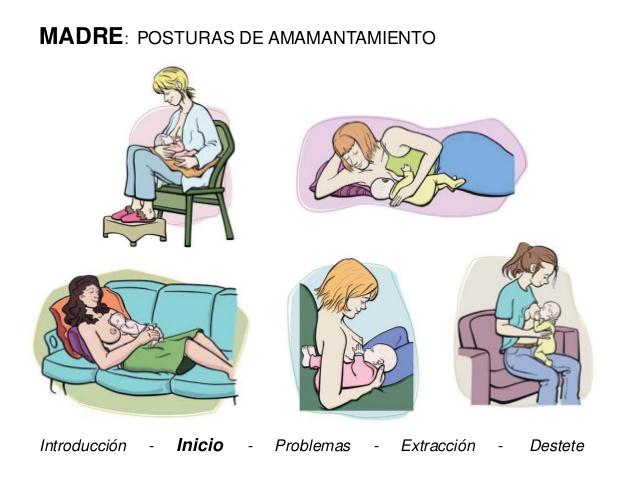 Asprin para madres lactantes