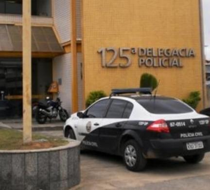 Um homem morreu baleado na Zona Norte de São Pedro da Aldeia