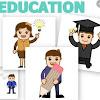 Contoh Artikel Bahasa Inggris Tentang Pendidikan Beserta Artinya