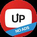 شرح تطبيق YouberUp