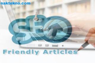 https://www.naktekno.com/2021/04/bagaimana-cara-menulis-artikel-blog-seo.html