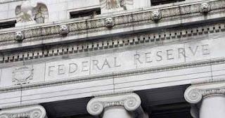 tassi di interesse FED