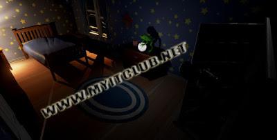 Boogeyman 1 Game Download Free For Pc   MYITCLUB