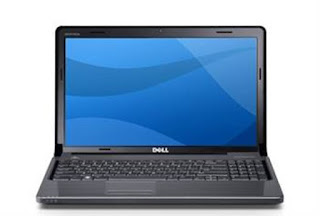 Dell Inspiron 15 1564 Drivers Windows 10 64-Bit