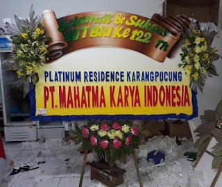 Toko Bunga Banyumas, Toko Bunga Purbalingga, Toko Bunga Banjarnegara, Toko Bunga Gombong, Toko Bunga Cilacap, Toko Bunga Bumiayu, Toko Bunga Belik, Toko Bunga andu Dongkal