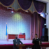 Перша сесія Гребінківської міської ради восьмого скликання