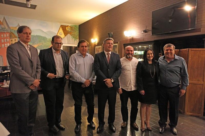 Supermercados Pague Menos anuncia loja em Itu para 2020