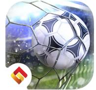 Soccer Star 2016 World Legend-1