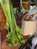 The Celery