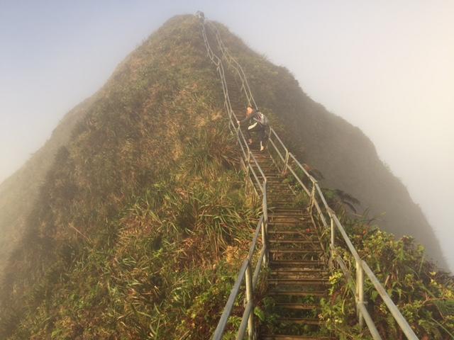stairway to heaven altervista pdf