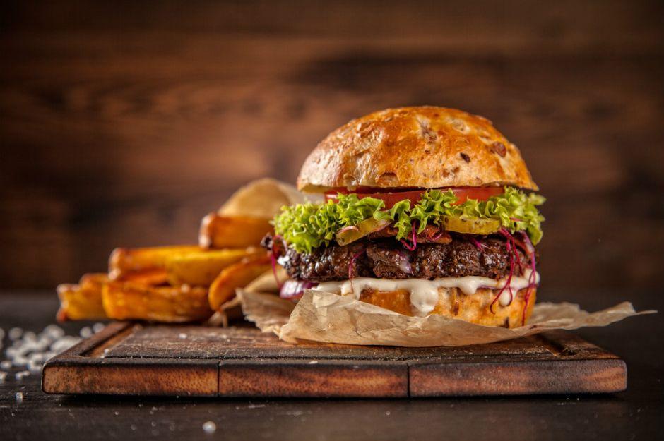 bee burger çankaya ankara menü fiyat listesi hamburger sipariş