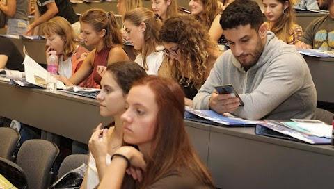 Az európai felsőoktatás megújítását célzó nemzetközi együttműködésben vesz részt a Pécsi Tudományegyetem