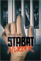 http://www.leslecturesdemylene.com/2017/04/stabat-murder-de-sylvie-allouche.html