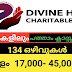 Divine Hand Charitable Trust Recruitment 2019: Vacancy for 14 Districts in Kerala|@divinehandcharitabletrust.org