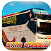 Skin Bus Simulator Indonesia (BUSSID) Game Tips, Tricks & Cheat Code