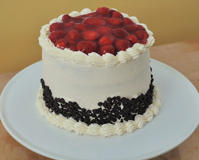 http://bekicookscakesblog.blogspot.com/2017/07/chocolate-strawberry-cream-cake-recipe.html