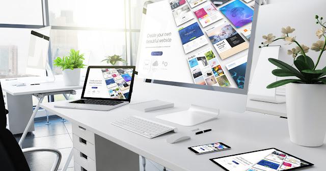 blog-o-web-dizajne-i-reklame-v-seti