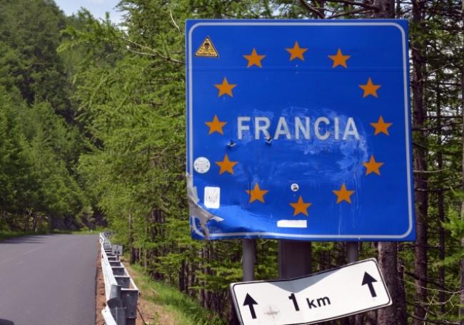 Coronavirus : Les Européens pourront à nouveau circuler librement en France dès le 11 mai