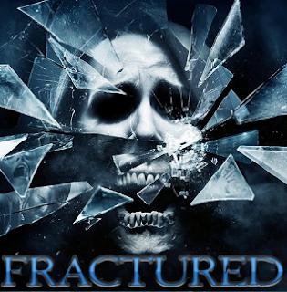 kodi-fractured-addon