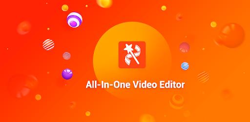 VideoShow Pro – Video Editor 8.6.0rc APK + MOD (Unlocked)