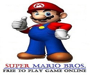Super Mario Game Free Online Play Super Mario Online For Free