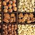 Ο ελληνικός καρπός που μειώνει τριγλυκερίδια, σάκχαρο και χοληστερόλη