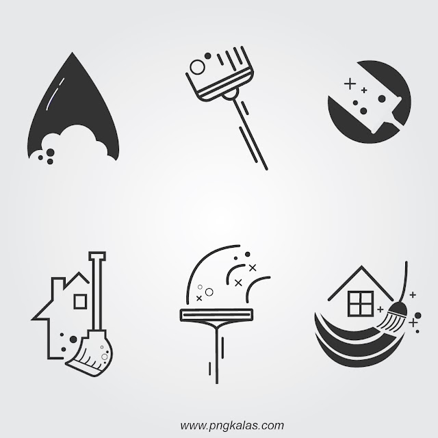 Free Logo Collection