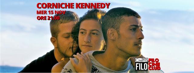 http://www.cinemafilo.com/2017/09/corniche-kennedy.html#titolo