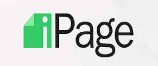 إستضافة اي بيج - Ipage
