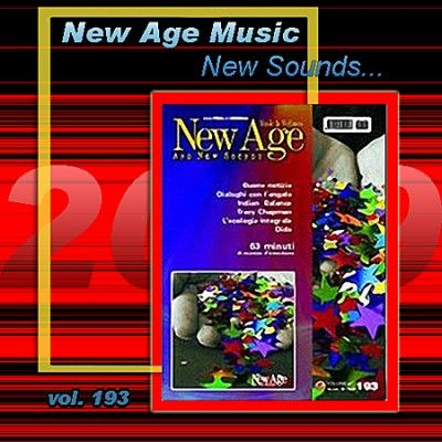 Free Mp3 Music Download Va New Age Music New Sounds Vol
