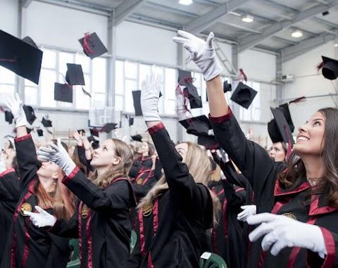 Folytatódik a diplomamentő program