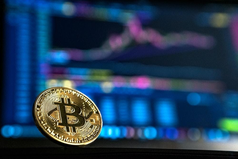The best cryptocurrencies to trade in 2021