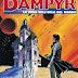 Recensione: Dampyr 86
