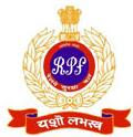 Railway Protection Force / Railway Protection Special Force