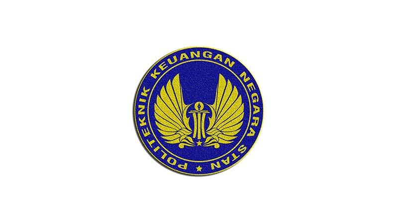 Penerimaan Pegawai Tidak Tetap PKN STAN