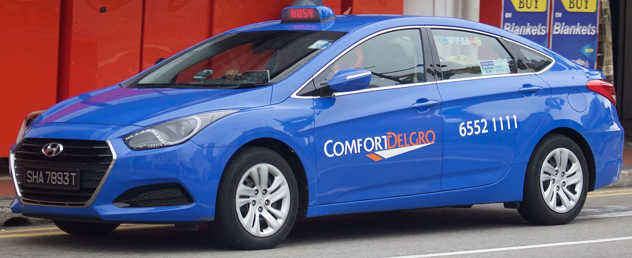 SG Young Investment: ComfortDelgro Stock Analysis- Will It Survive