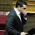 Πόσο μπορεί να αντέξει η κυβέρνηση; Ισορροπία τρόμου στη Βουλή