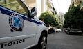 Μετατόπιση της εγκληματικότητας σε στόχους «χαμηλού ρίσκου»