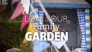 Love your Family Garden