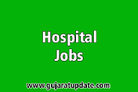 District Collector Office, Botad Recruitment for 30 Class-4 Posts 2021