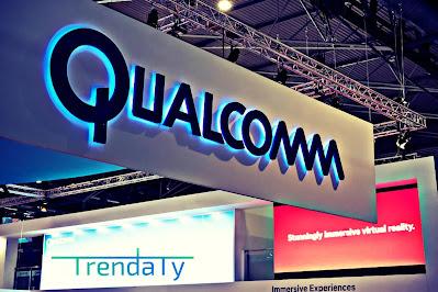 الولايات المتحدة منح كوالكوم(Qualcomm) الموافقة على بيع رقائق الجيل الرابع لهواوي (Huawei) رغم العقوبات