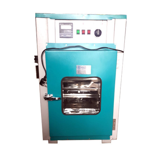 Small-Business-Ideas-Namum-Business-Seiyalaam-www.satyamcs.com-www.smallbusinessideas.com-Hot-New-commercial-curd-manufacture-and-market-curd-making-machine