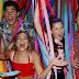 Go! A festa inesquecível: Netflix anuncia lançamento de filme de Go! Viva do seu jeito