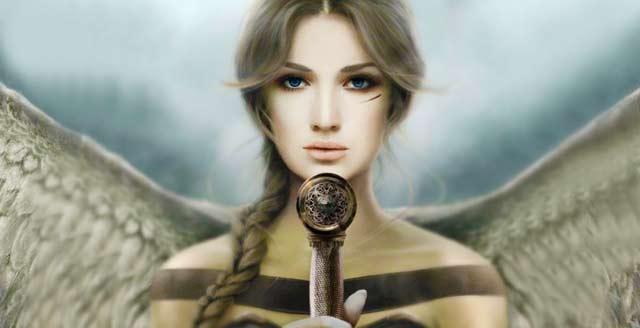 7 rasgos de los guerreros espirituales. ¿Eres uno de ellos?
