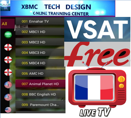 Download V-Sat5.0 IPTV APK- FREE (Live) Channel Stream Update(Pro) IPTV Apk For Android Streaming World Live Tv ,TV Shows,Sports,Movie on Android Quick V-SatTV IPTV Beta IPTV APK- FREE (Live) Channel Stream Update(Pro)IPTV Android Apk Watch World Premium Cable Live Channel or TV Shows on Android.