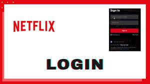 How do I fix Netflix Error 500?, netflix error code nses-500    How do I fix Nses 500 error?, Netflix felkod NSES-500, nses-500 netflix fix, Netflix error 503
